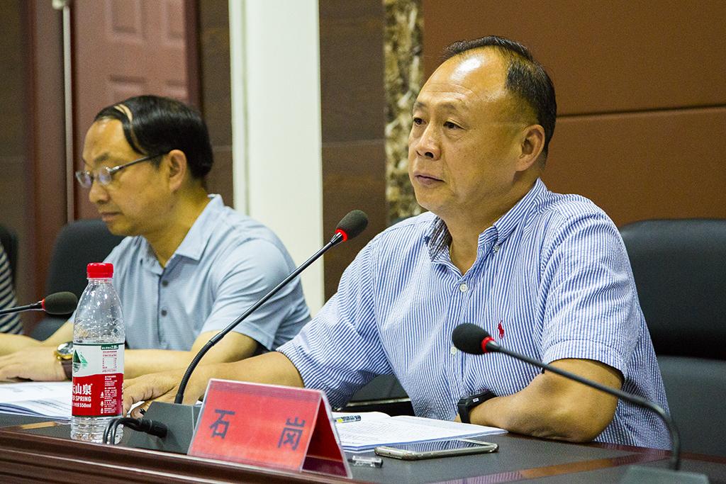 小片重庆市开发协会石岗会长讲话2017051901.jpg